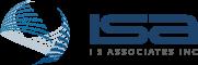 I S Associates Inc company